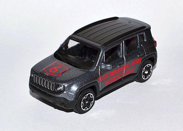 Jeep Renegate Wrocław 2018_1