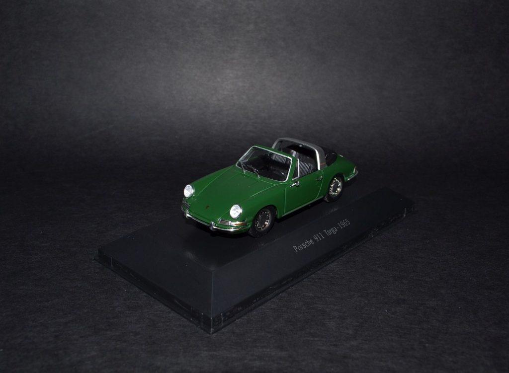 Atlas Porsche Targa 1965_5x