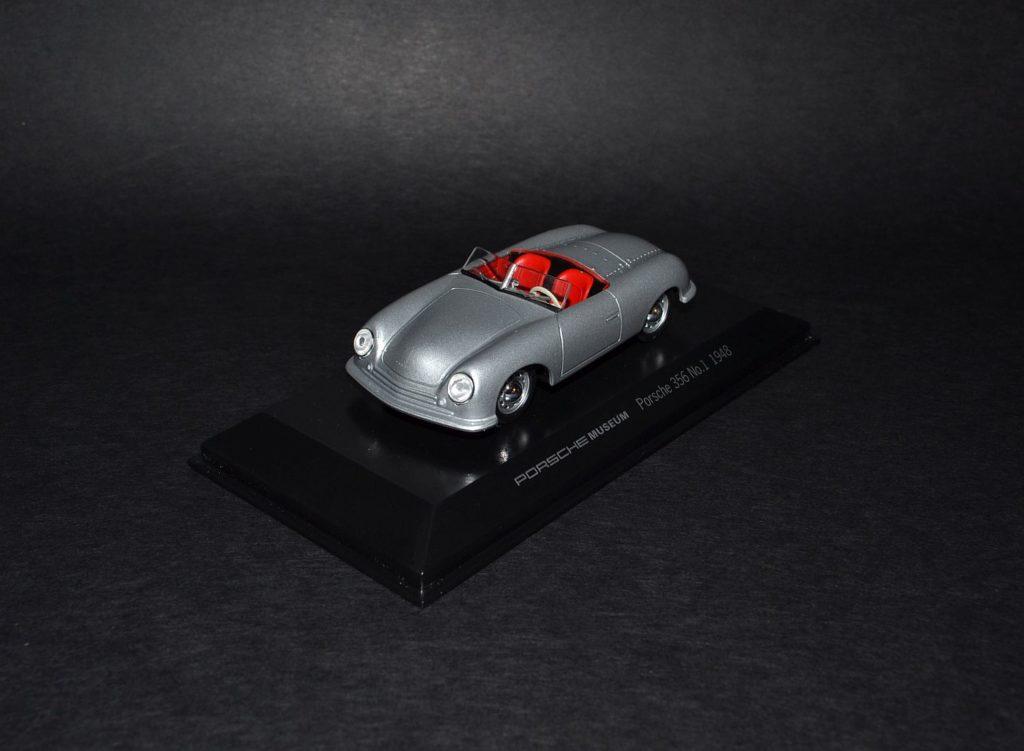 Porsche 356 no 1_4x