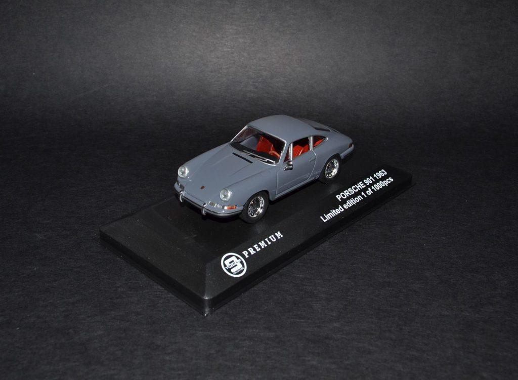 Porsche 901_4x