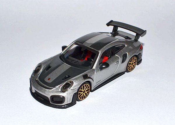 Porsche 911 GT2_Pxxx