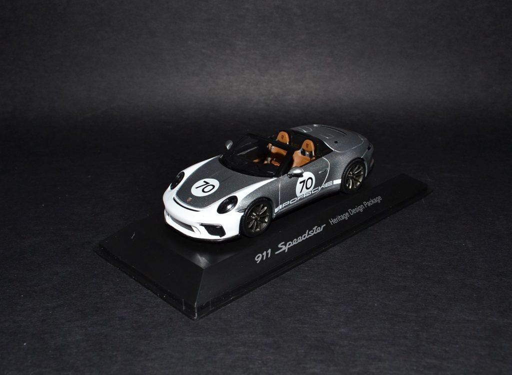 Spark Porsche 911 Speedster 70_4