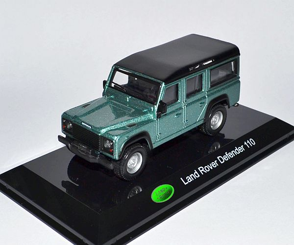Land Rover Defender_green_Px