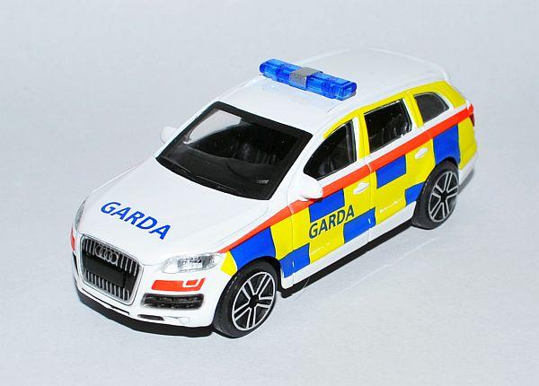 Audi Q8 GARDA_Px